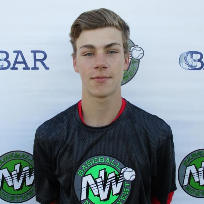 HuskerOnline.com - Huskers get commit from 2020 catcher  mature ... 066a6096f