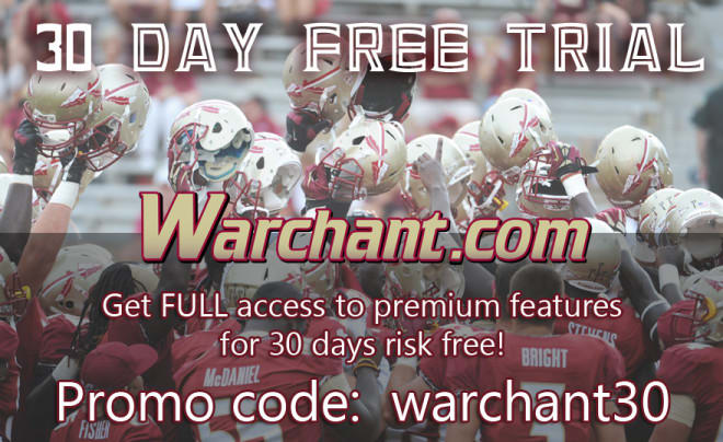 Get your FREE 30-day risk free trial subscription