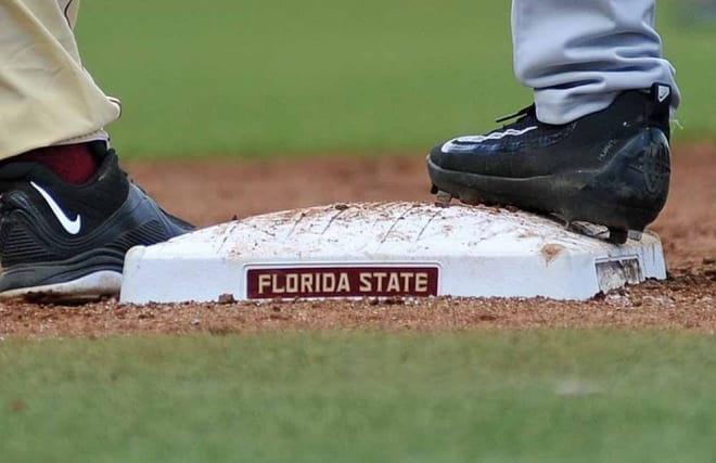 Florida State fell to 2-2 on the season with a loss to South Florida on Tuesday afternoon.
