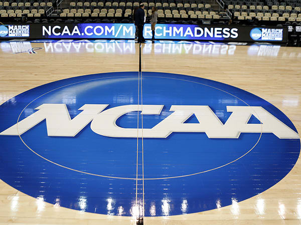 Nebraska received $2.335 million last year from NCAA and March Madness. The total 2019 NCAA payout to NU was $5.2 million.