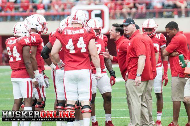 What ways will defensive coordinator Bob Diaco try to generate a pass rush in this defense?