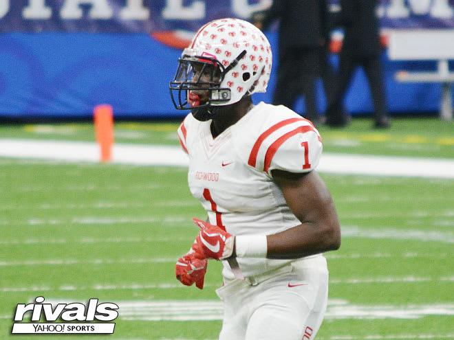 National Signing Day By Position Top Te Classes