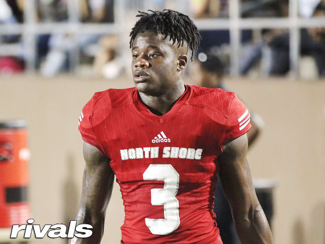 Best Running Backs 2020.Bamainsider Alabama Top 2020 Targets Running Back