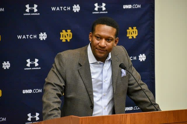 Safeties coach Terry Joseph has added defense pass game coordinator to his job title.