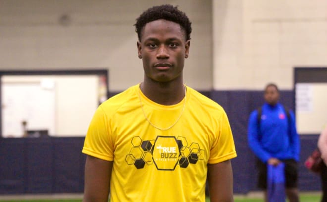 2020 CB Ryan Watts has the length to cover the entire field