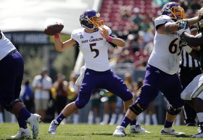 gardner minshew - photo #29
