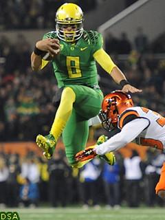 rivals college football playofs