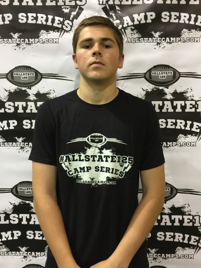 PaPreps.com - All-State Pittsburgh - Camp MVP'S and top performers