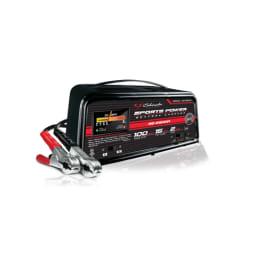 Schumacher Electric Se 2151ma 2 15 100 Amp 6 12 Volt