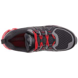 ef65904ff7b Reebok Work Men s Zigkick Work Athletic Safety Shoe RB3000