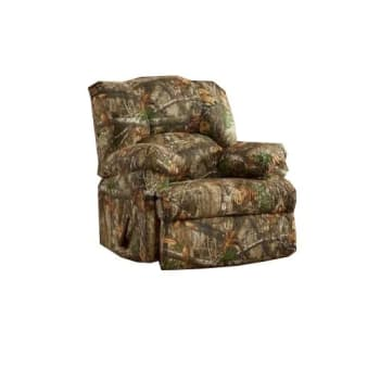 0fc78885389e7 Furniture - Hearth   Home - All Departments