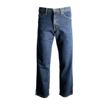 b9293a5b4e Men s Jeans   Pants - Men s Clothing - Clothing   Shoes - All ...