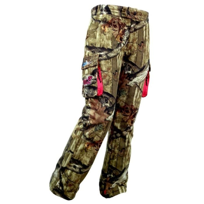 ccf8782f05a10 stecp-product-stecp-image-robinson_outdoors_scentblocker_sola_women_s_realtree_windtec_insulated_pant_stecp.jpg