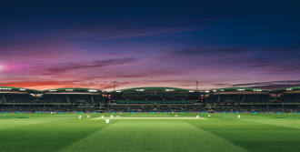 IPL 2020 - when, where and how?
