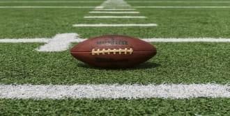 NFL 2020-2021, when will the season start?