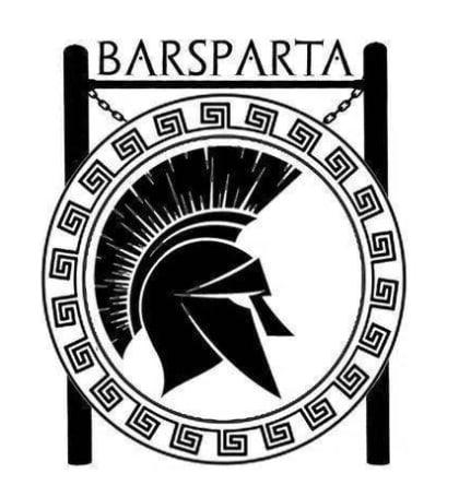 Barsparta (London, UK)