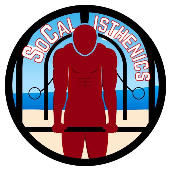SoCalisthenics (Los Angeles, CA)