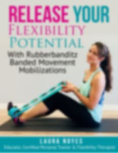 Release your Flexibility