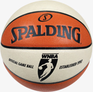 Official Game Ball
