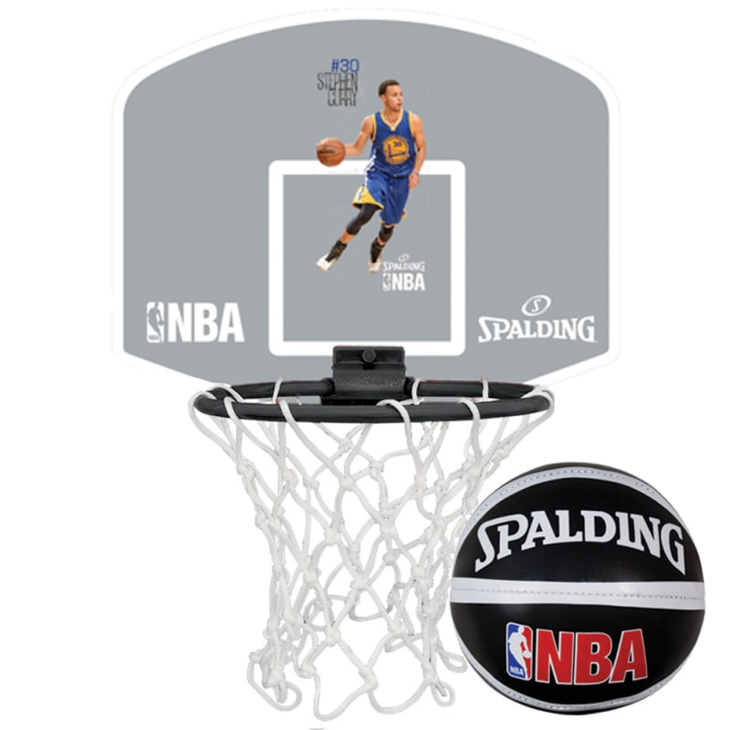 NBA Player Mini Backboard