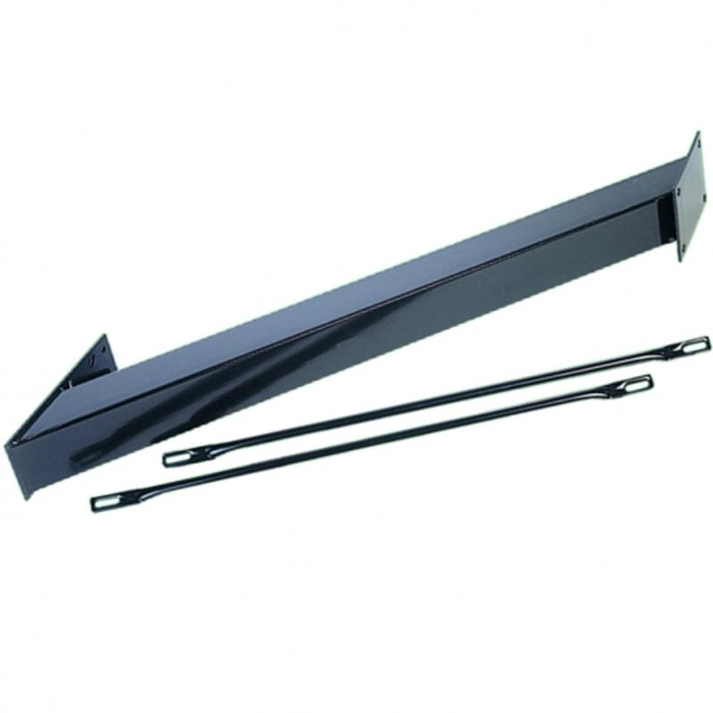 48 Inch Extension Arm