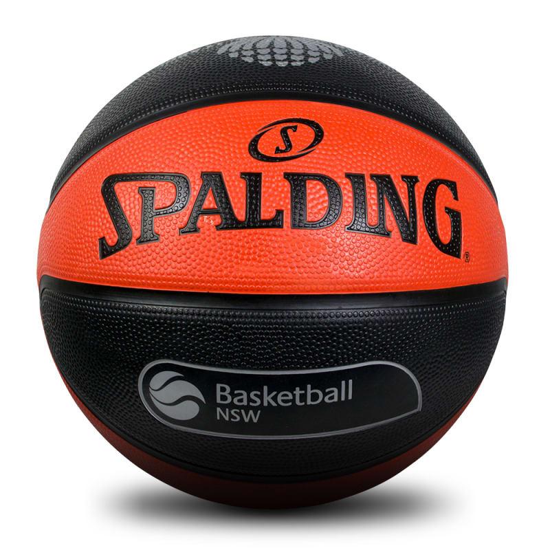 TF-FLEX - Basketball NSW