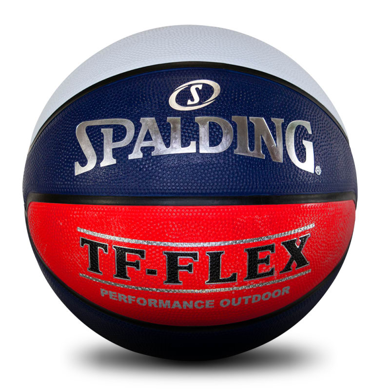 TF-FLEX - Training Ball