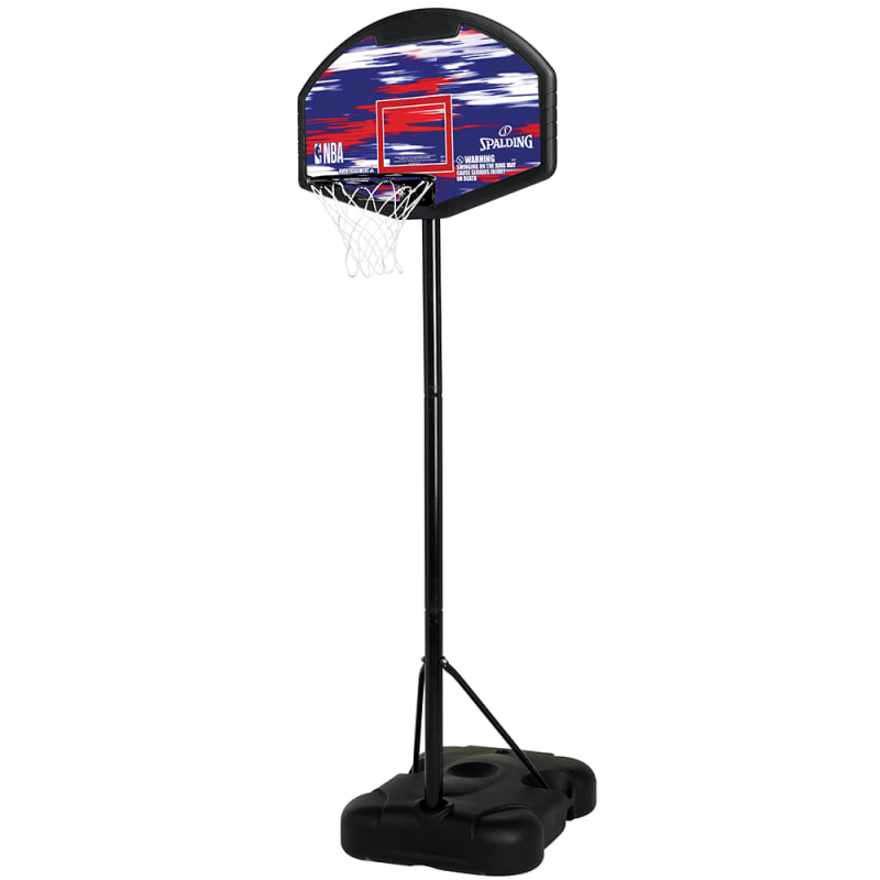 32 Inch NBA Marble Junior Series Composite