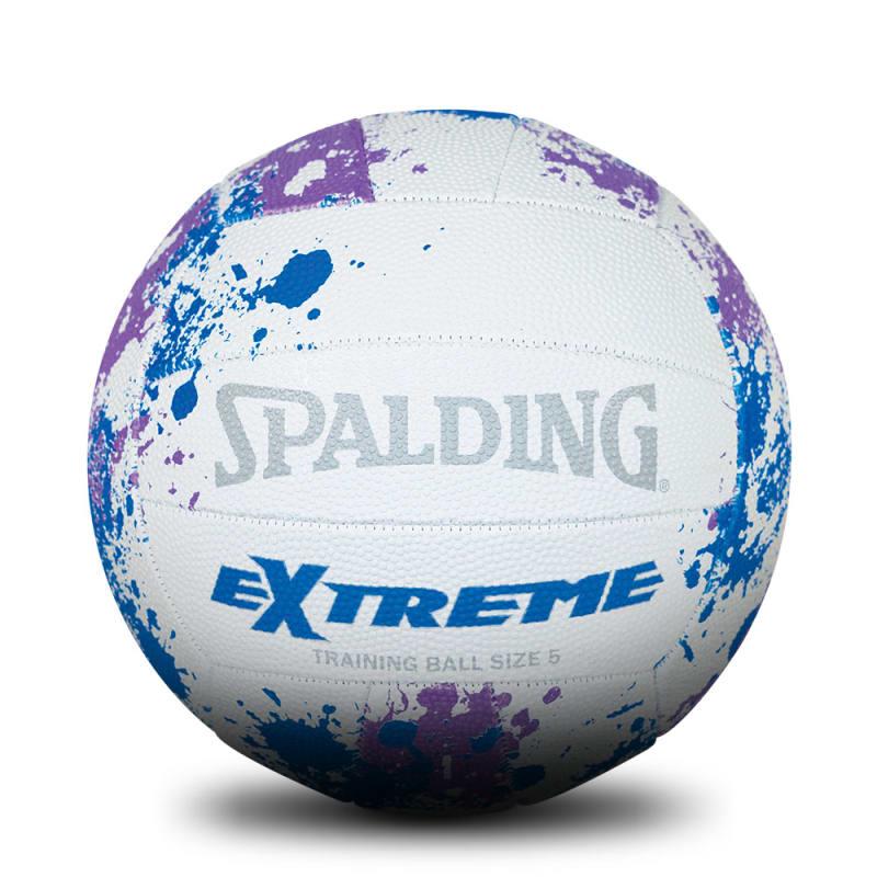 Extreme Training Netball