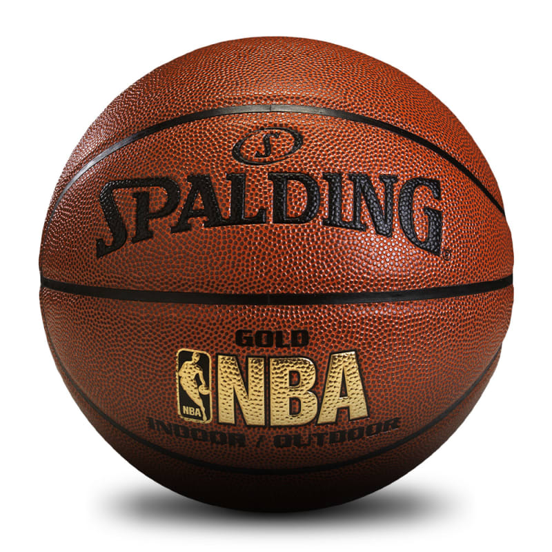 NBA Gold Series