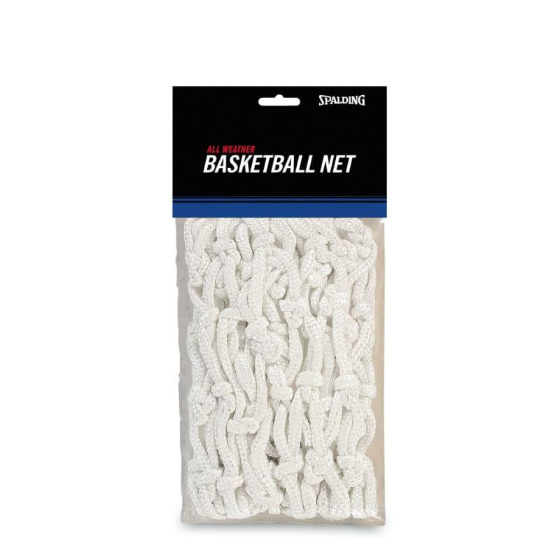 Regular All-Weather Net