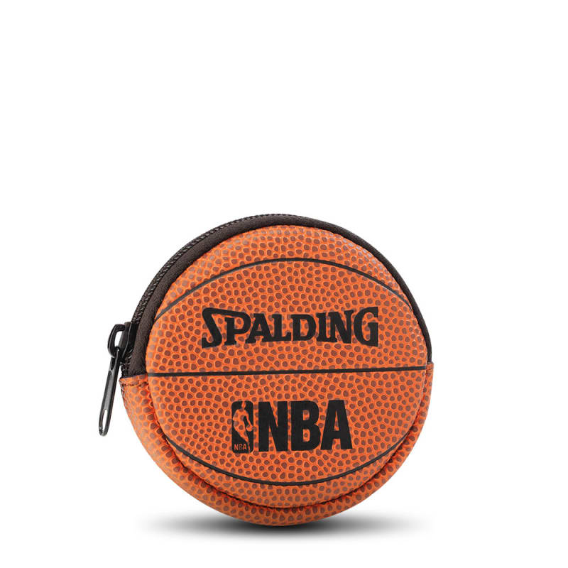 NBA Change Holder