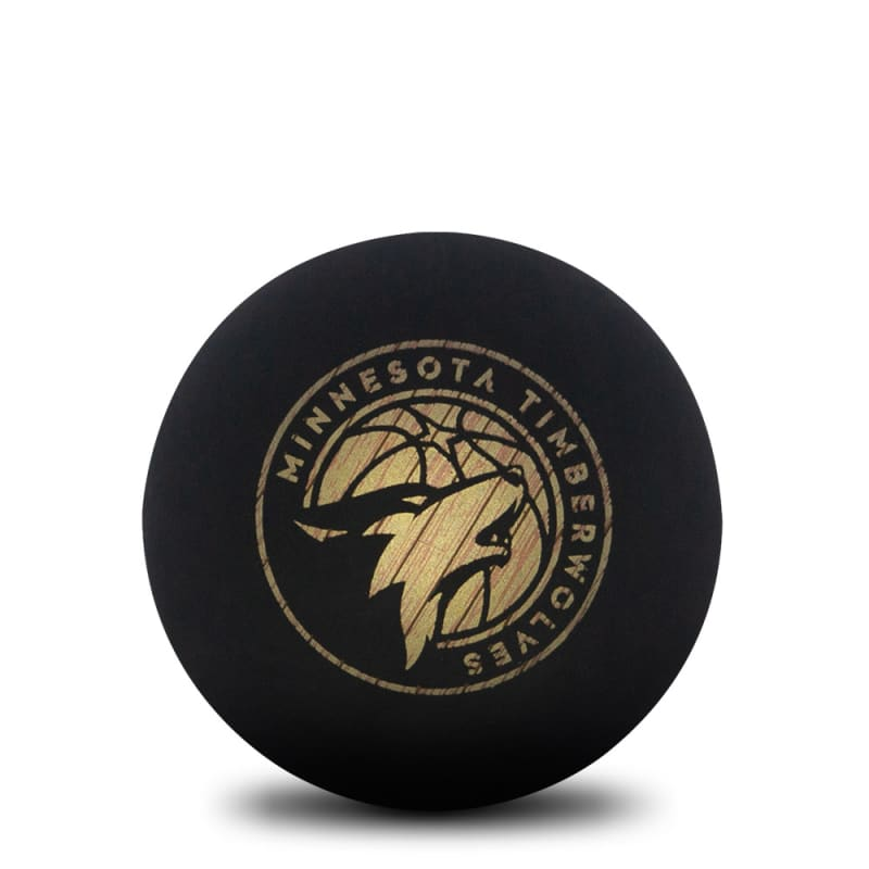 Hardwood Classic - Minnesota Timberwolves High Bounce
