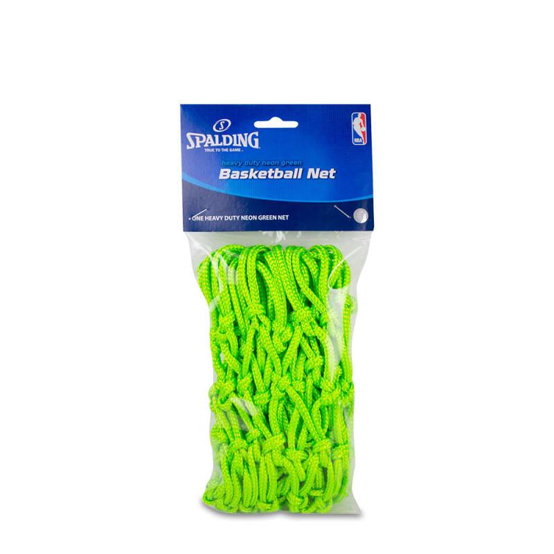 Neon Green Net
