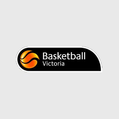 Basketball Victoria