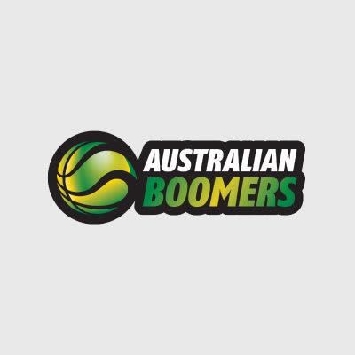 Australian Boomers