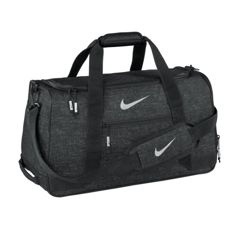 e255b57b4894 Nike Golf Sport III Duffle Bag Holdall - GolfGear.co.uk - GolfGear