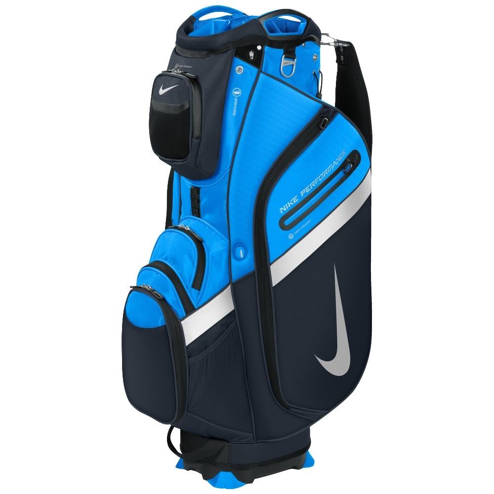 Nike Performance Cart IV Bag - The Sports HQ 4cae469031a13