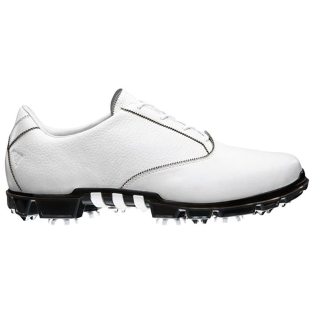 competitive price e3ebb f9ebb Adidas Adipure Motion Golf Shoes - The Sports HQ