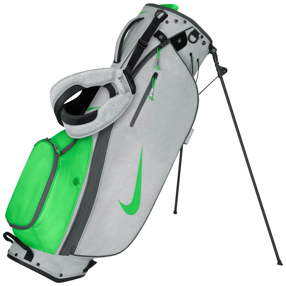 30a4583c0ff0 Nike Golf Sport Lite II Carry Bag - The Sports HQ