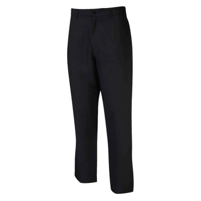 PING Collection Volt Golf Trousers - Regular Length