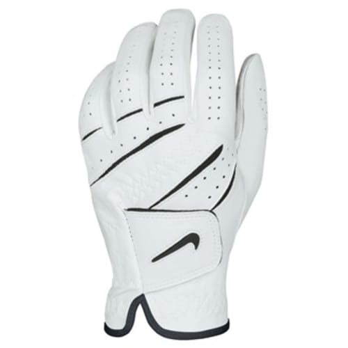 Nike Tour Classic Left Hand Golf Glove