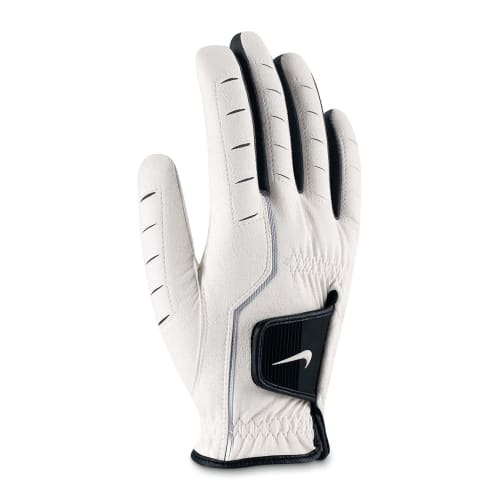 Nike All Weather Mens Golf Glove - Lefty