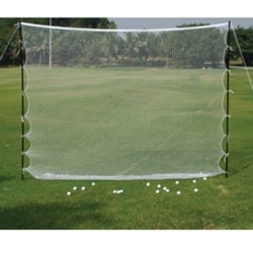 Forgan of St. Andrews Golf Outdoor Standard Golf Practice Net 7' x 9'