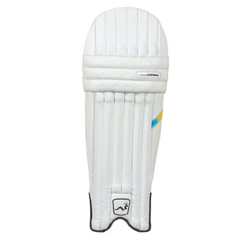Woodworm Cricket IB 235 Junior Batting Pads