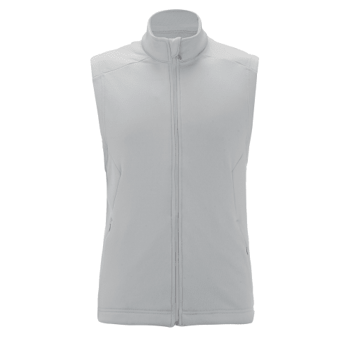 Callaway Wedge Full Zip Neoprene Fleece Vest