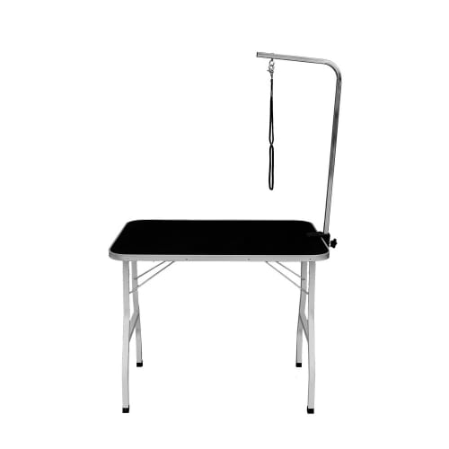 Confidence Pet Adjustable Grooming Table
