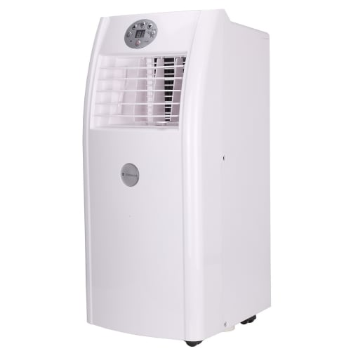 Homegear 9000 BTU Portable Air Conditioner