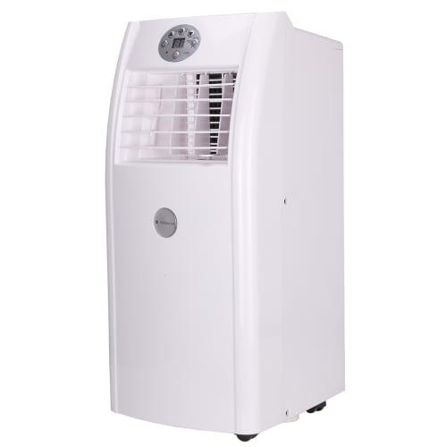 Homegear 9000 BTU Portable Air Conditioner