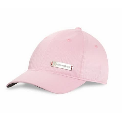 TaylorMade Pixie 2.0 Cap
